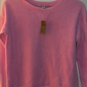 American Eagle sweatshirt new with tags